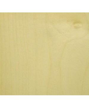 Compensato Acero Europeo mm 4 x 2220 x 920 a 5 strati