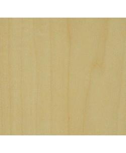 Compensato Acero Americano mm 4 x 2220 x 920 a 5 strati