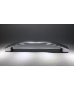 Giusti Maniglia Per Mobili Linea Design in Zama WMN106.160