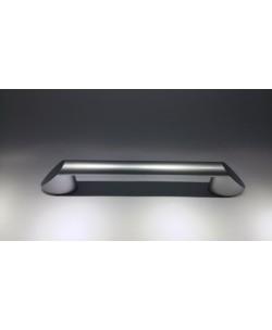 GIUSTI Maniglia per Mobili Linea Design in zama wmn183.096