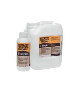 Antitarlo inodore protettivo Complet da 30 litri