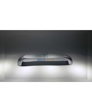 Maniglia per mobili Giusti Linea Design WMN182