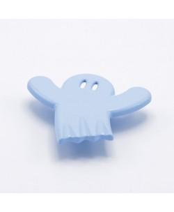 Maniglia bimbi per Cameretta Tipo Ghost/ Fantasmino