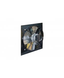 Ventilatore Elicoidali da parete 350 mm x 300 x 255 mm LPE254