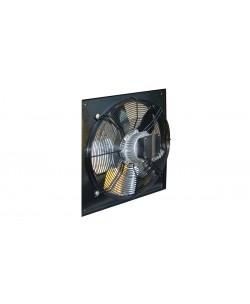 Ventilatore Elicoidali da parete 450 mm x 400 x 360 mm LPE354