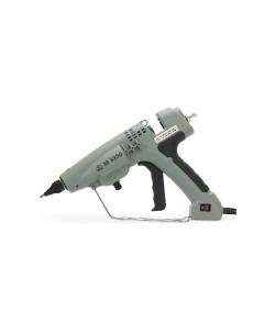 Pistola Incollatrice Romeo Maestri Elettrica per colle standard Ø12mm M3350