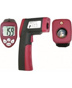 Termometro digitale a raggi infrarossi