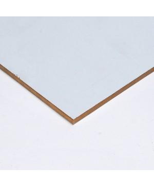 Pannelli HDF Laccato Bifacciale mm6x2070x690 una conf. equivale a 8 pezzi