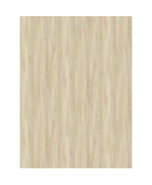 Pannello Truciolare Impiallacciato in Frassino Naturale mm 7x3100x1850