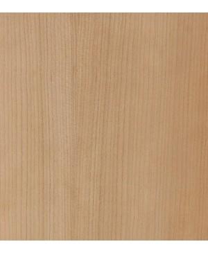 Listellare Impiallacciato Ciliegio BIFACCIALE A/B mm 18 x 3100 x 1820