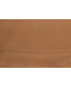 Listellare di Faggio Impiallacciato A/B Bifacciale mm 18 x 3100 x 1820