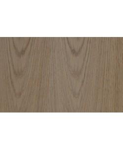 Listellare di Rovere Impiallacciato A/B Bifacciale mm 18 x 3100 x 1820
