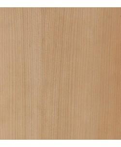 Listellare Impiallacciato Ciliegio BIFACCIALE A/B mm 18 x 2440 x 1220