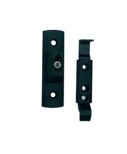 Fermapersiane automatico verticale Torbel