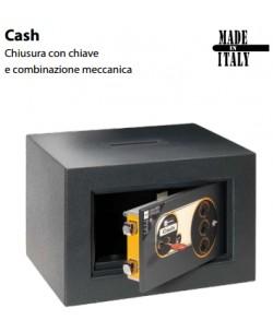 Cassaforte Mottura Cash