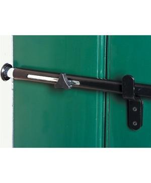 Blindo sbarra e articoli per la sicurezza della tua casa - Sbarra di sicurezza per porte ...