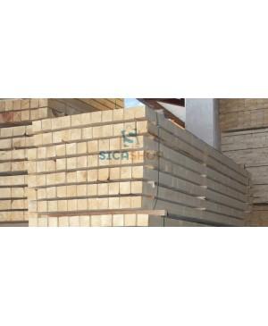 listelli-legno-abete