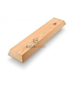 listelli-legno-pino