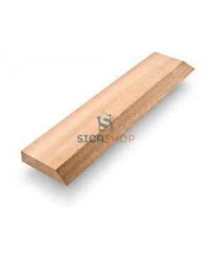 listelli legno okoumè