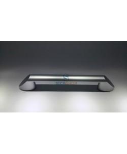 Maniglia per mobili Giusti Linea Design WMN183