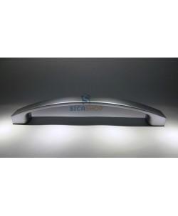 Maniglia per mobili Giusti Linea Design WMN106