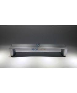 Maniglia per mobili Giusti Linea Design WMN180