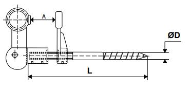 schema fermapersiana elemento tondo